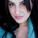 Dina West - @Dina_West - Twitter