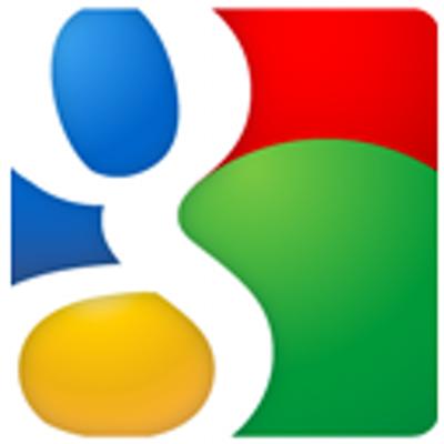 Google @ds (@googleadlinks) | Twitter