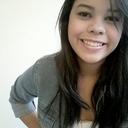 Dayane Dias (@Itsdaydias) Twitter