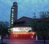Hotels near Ridglea Theater
