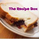 TheRecipeBox (@TheRecipeBox) Twitter