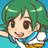 ゆのみ (@yunomi_lab)