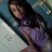 @Luza_RBD Profile picture