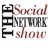 TheSocialNetworkShow