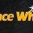 SpaceWheel