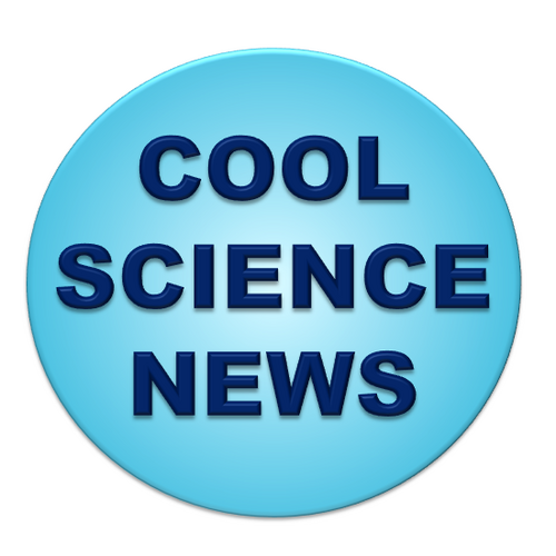 science cool coolsciencenews profile current info