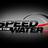 SpeedontheWater