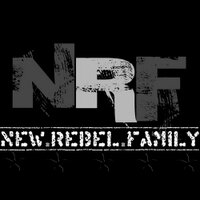 New Rebel Family | Social Profile