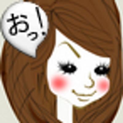 YoneShio @yoneshioblog
