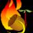oakfirescience