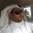 @lahug2026 Profile picture