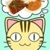 @curryyoko