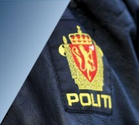 politiopssbusk