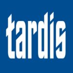 @TardisTeknoloji