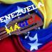 @VenezuelaM991