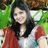 Richa Chauhan