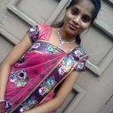 bhavika chawda (@099bhavika) Twitter