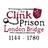 Logo de la société The Clink Prison Museum