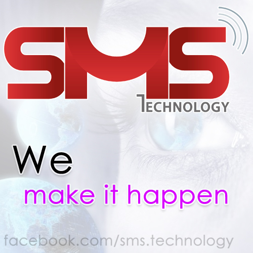 @sms_technology