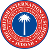 @BIS_Jeddah