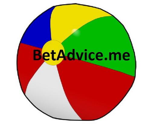 betadvice