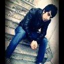 arsız belaaaaa (@58_kral) Twitter