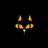 Image de profil de ChATtwits