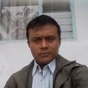 Nursayeed_abimanyu (@082124255611) Twitter