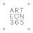 arteon365