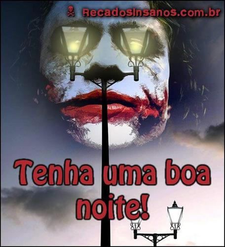 Media Tweets By Frases Do Coringa At Frasesdocoring1 Twitter