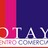 Otay CentroComercial