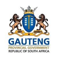 GautengSACR twitter profile