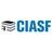 CIASF's Twitter avatar
