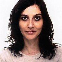 @Francesca Schianchi