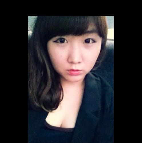 Mi-jin Lee (@choconim)