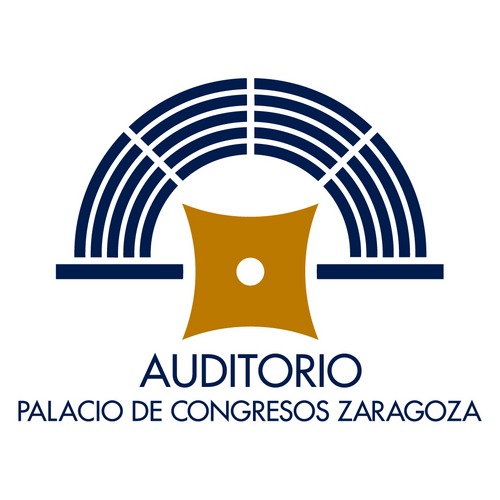 https://pbs.twimg.com/profile_images/1825051441/auditorio.png