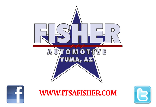 It S A Fisher Itsafisher Twitter