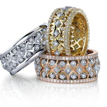 michael b jewelry michaelbjewelry twitter