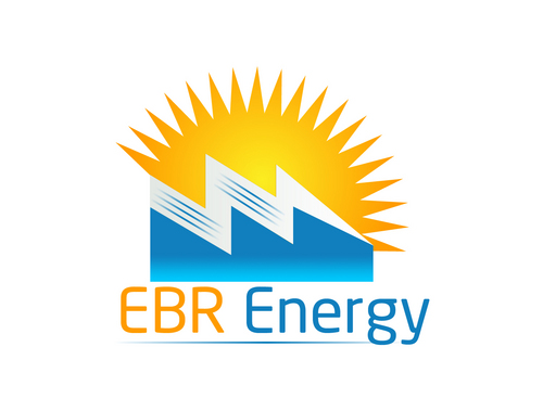 Ebr Energy Corporation