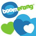 @boomerang_la