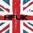Hardstyle Family UK