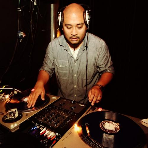 DJ Boogie Brown Social Profile