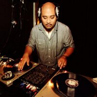 DJ Boogie Brown | Social Profile
