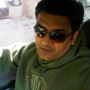 aashish narayan (@13Aashish) Twitter