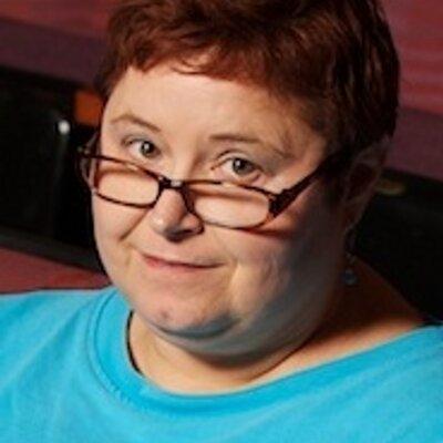 Kathy Janich on Muck Rack