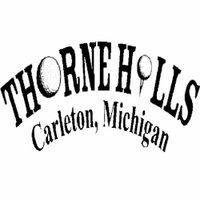 @Thorne Hills