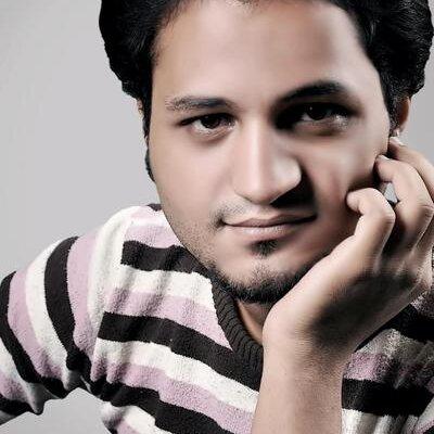ahmed shrife (@ahmedshrife1) | Twitter