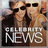 Celebrity News Watch