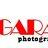 GaraGe photography