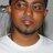 Abdulla Shanoon